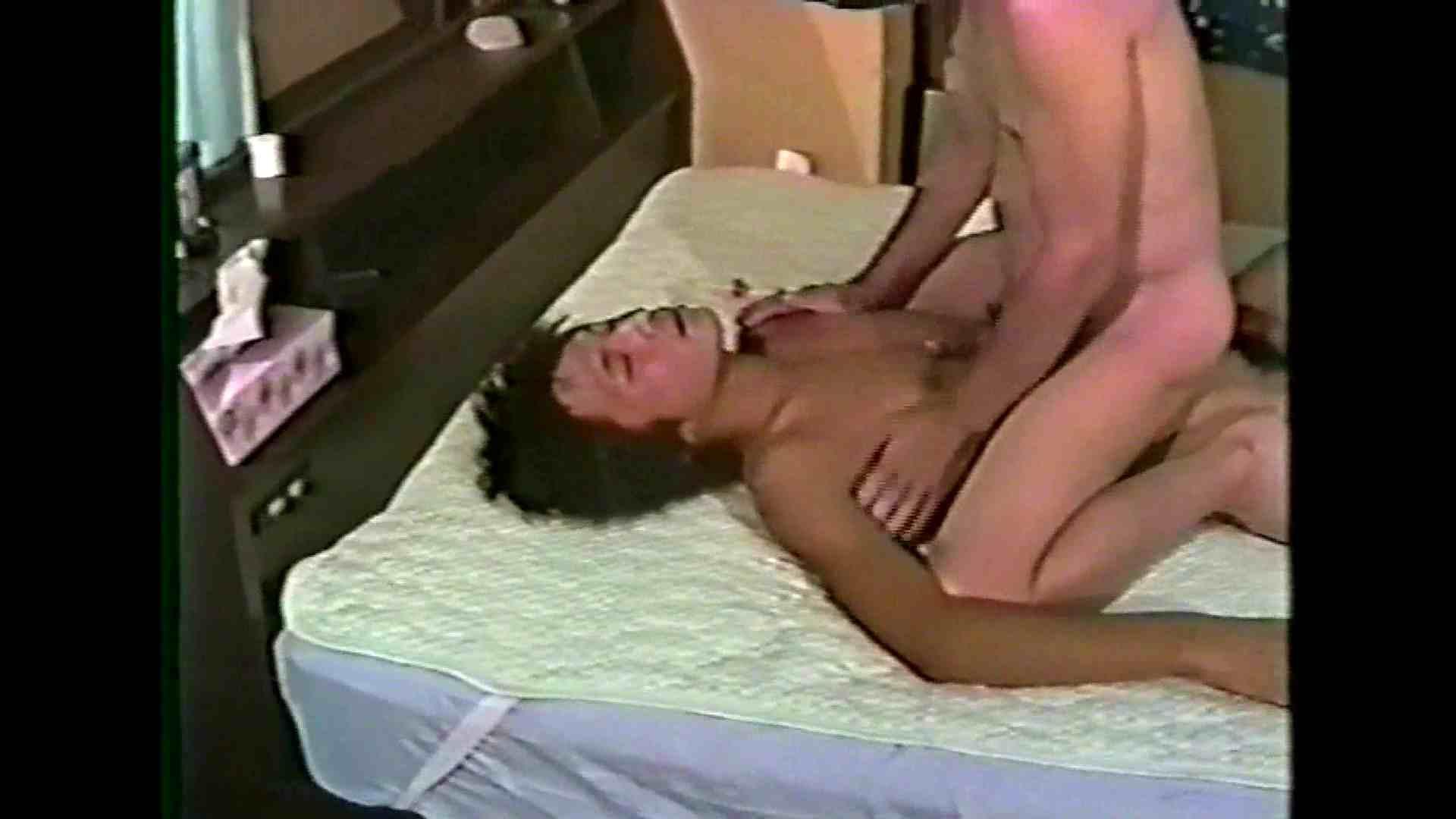 GAYBOY宏のオカズ倉庫Vol.3-2 完全無修正   GAY  101枚 25