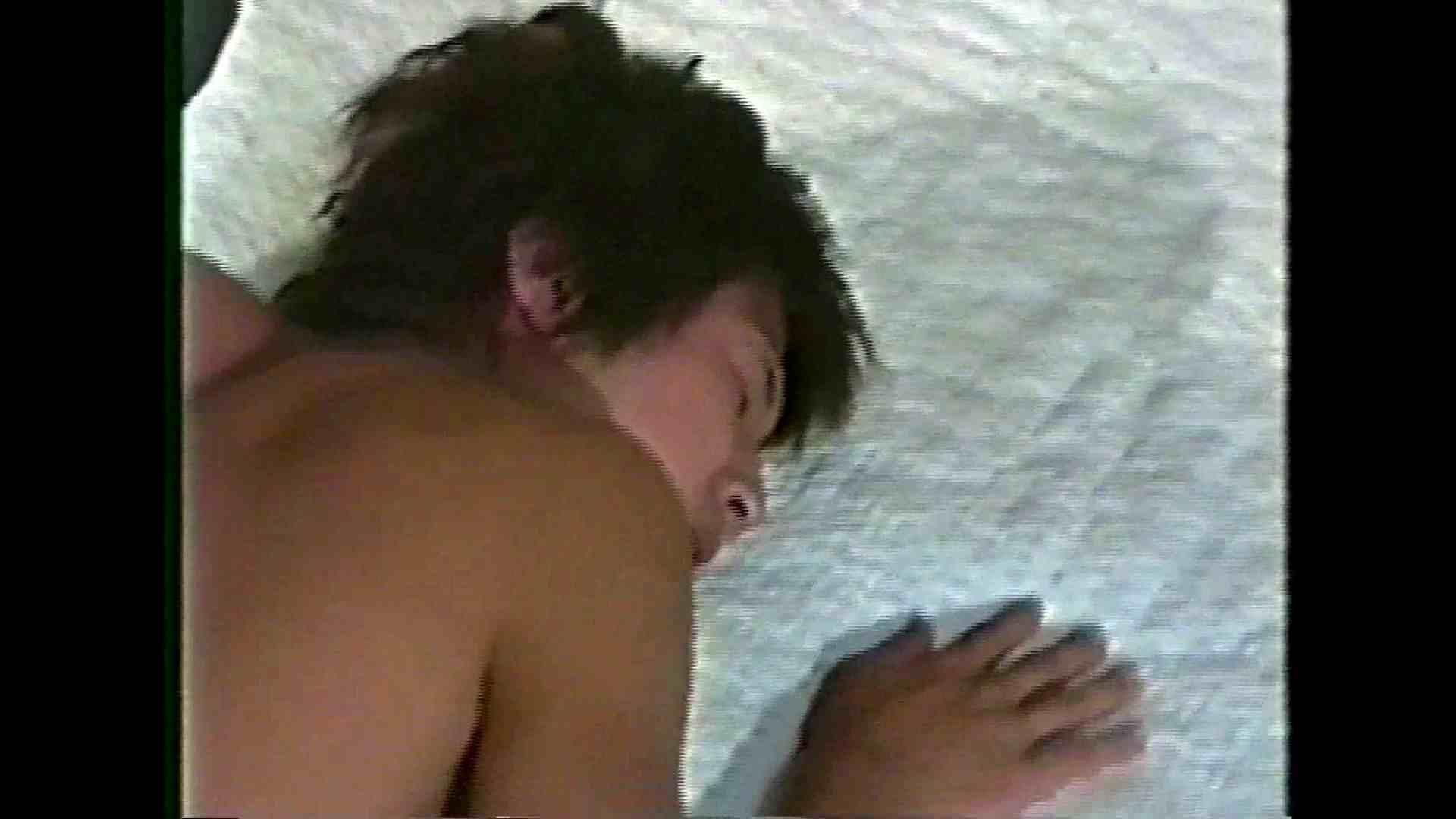 GAYBOY宏のオカズ倉庫Vol.3-3 ゲイのペニス Guyエロ画像 77枚 7