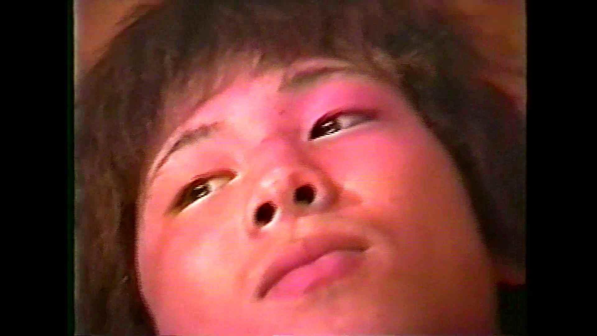 GAYBOY宏のオカズ倉庫Vol.3-4 ゲイのペニス ゲイフリーエロ画像 73枚 10
