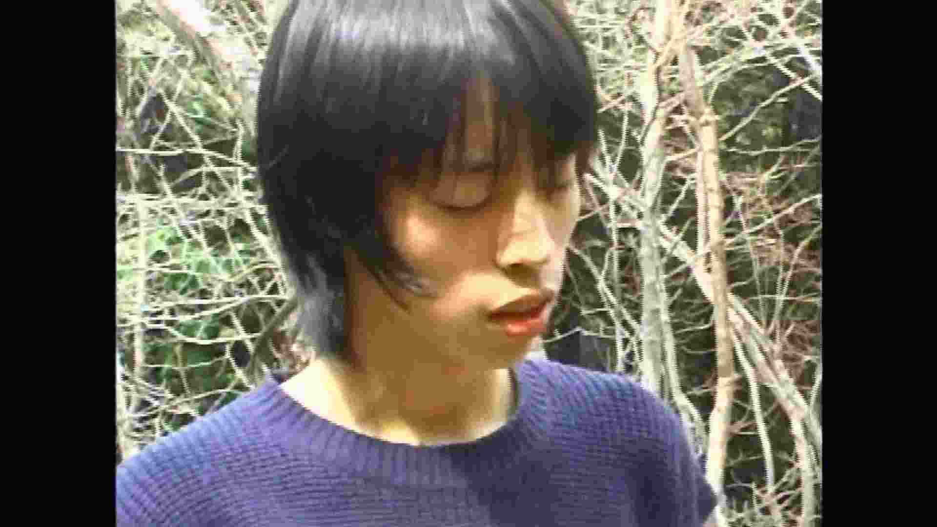 GAYBOY宏のオカズ倉庫Vol.5-3 GAY ゲイ丸見え画像 82枚 19