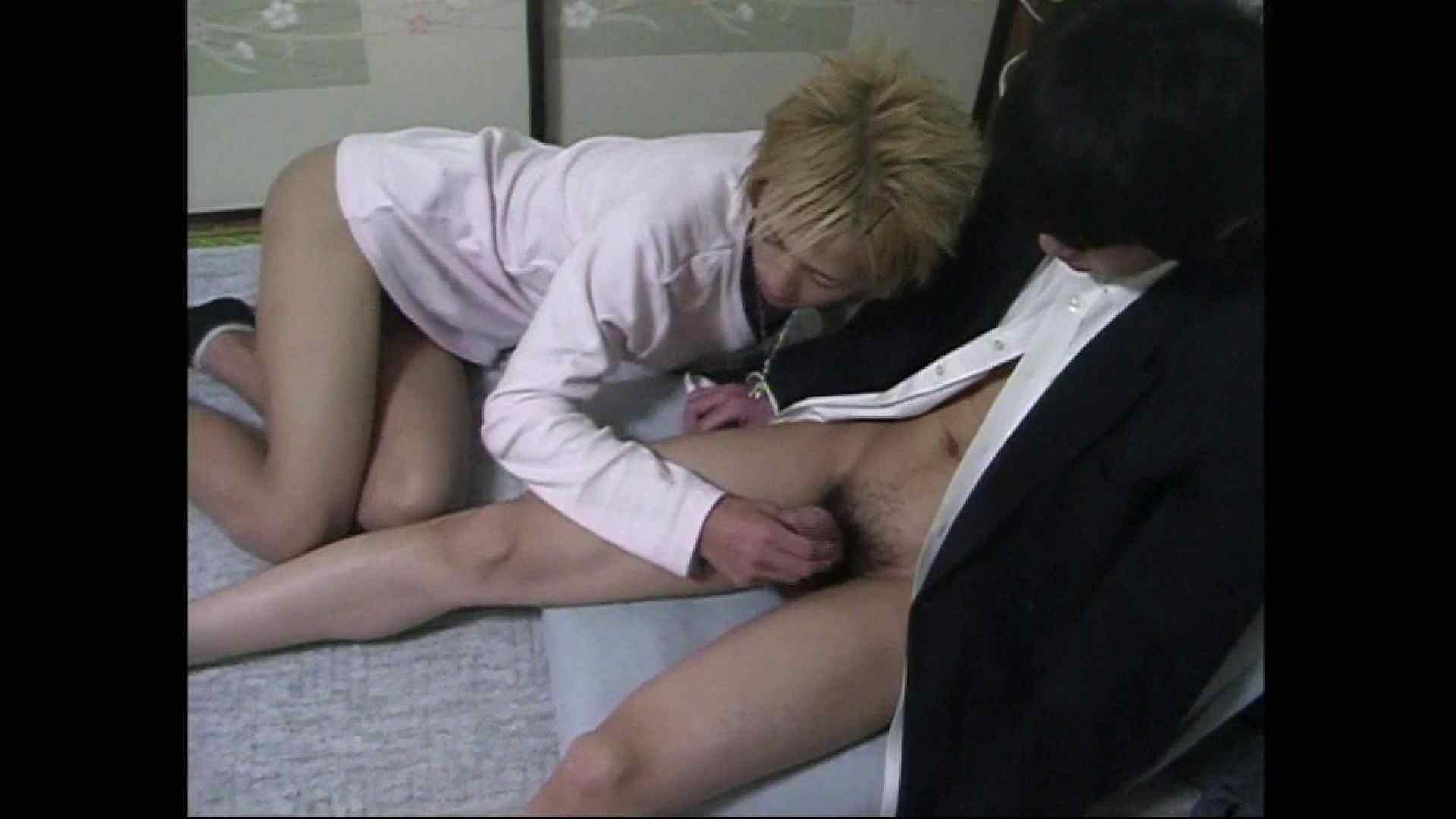 GAYBOY宏のオカズ倉庫Vol.7-1 ゲイのペニス Guyエロ画像 72枚 34