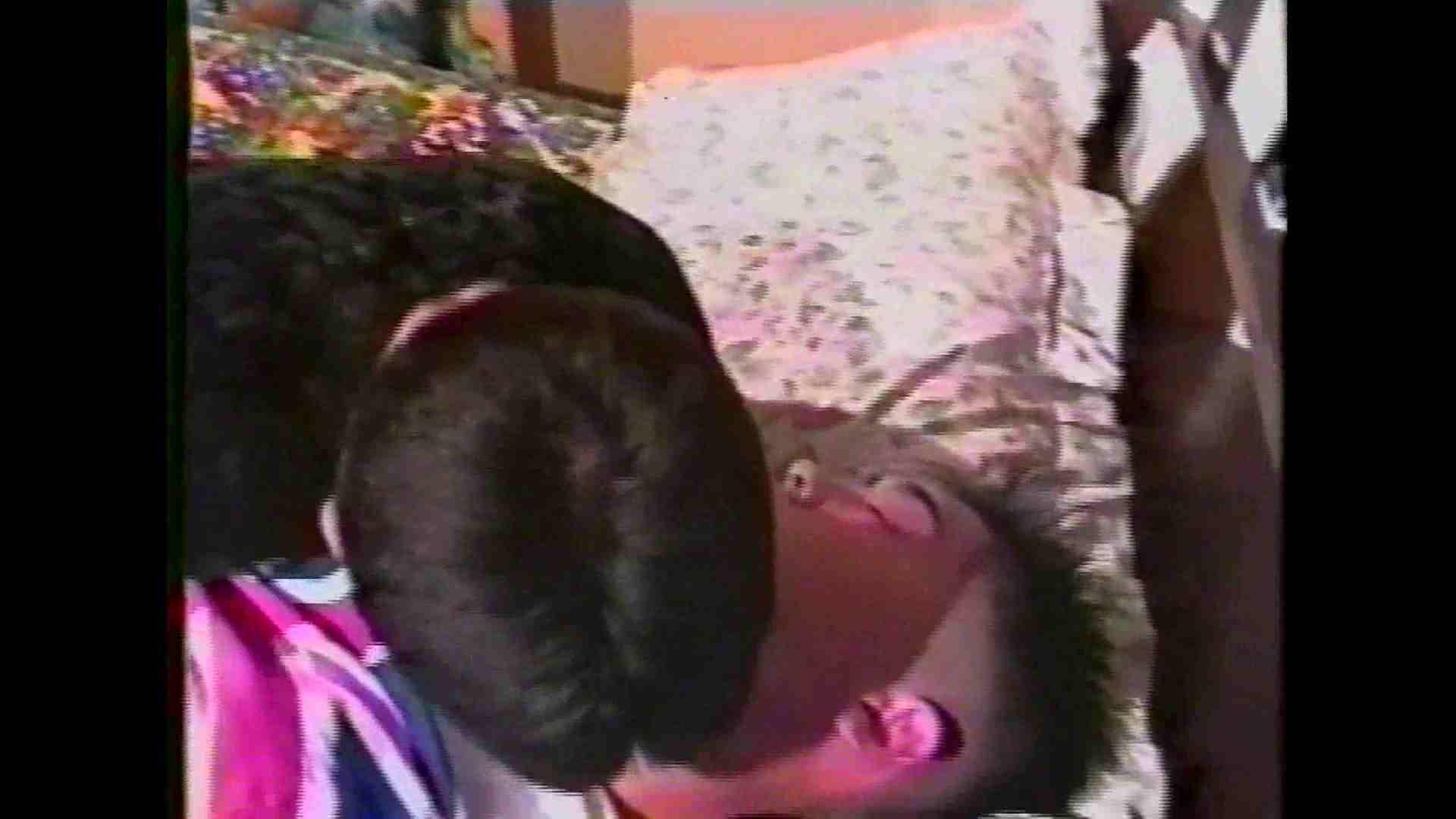 GAYBOY宏のオカズ倉庫Vol.12-1 ゲイのペニス   GAY  93枚 25