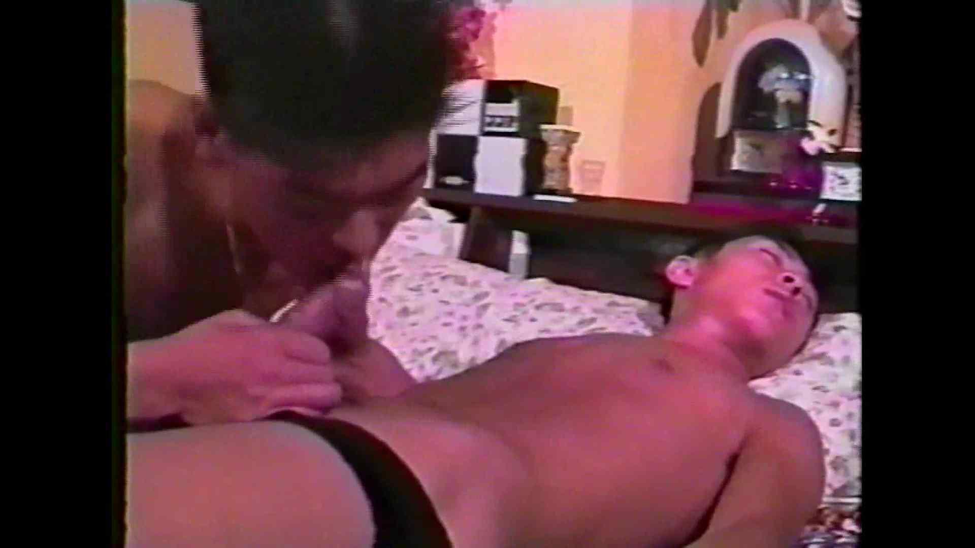 GAYBOY宏のオカズ倉庫Vol.12-1 ゲイのペニス   GAY  93枚 61