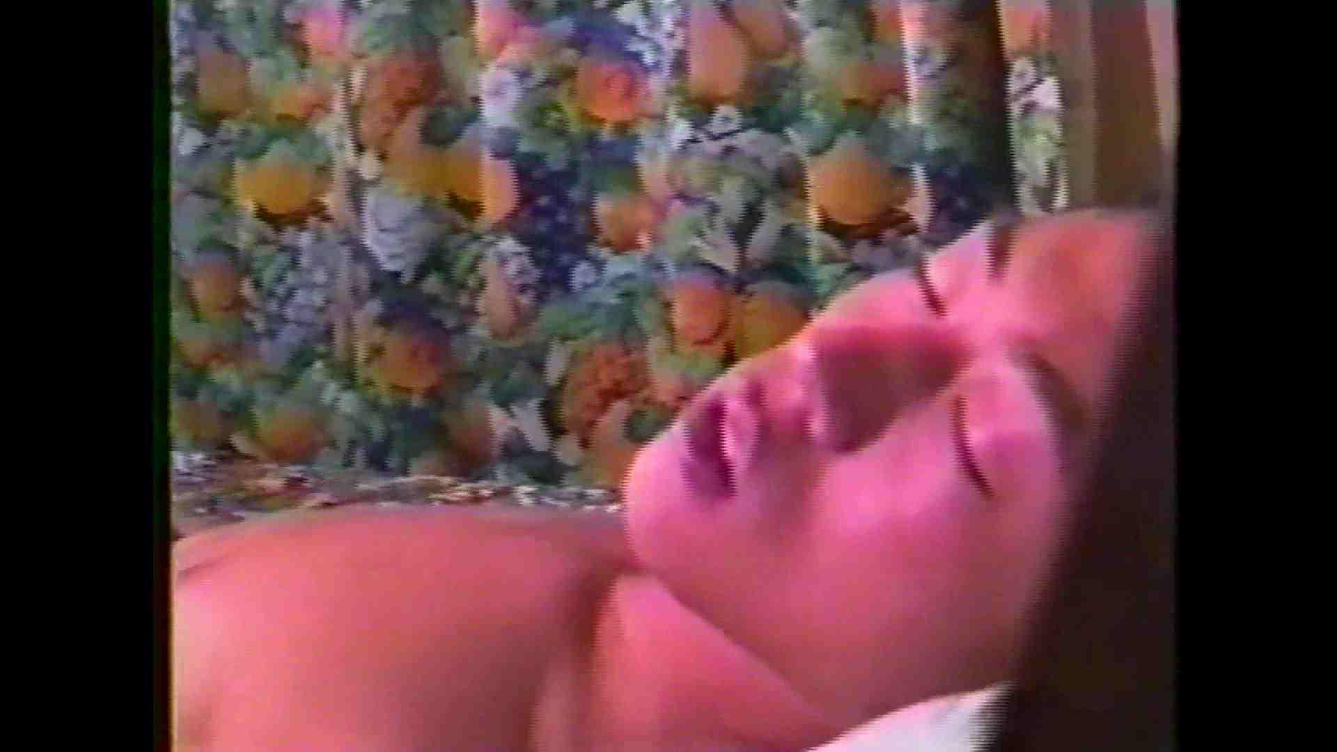 GAYBOY宏のオカズ倉庫Vol.12-1 ゲイのペニス  93枚 68