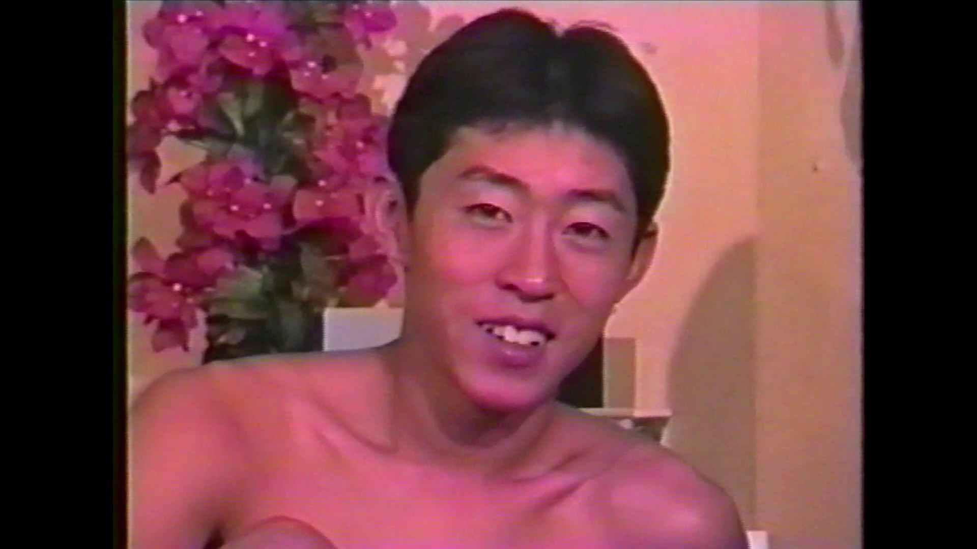 GAYBOY宏のオカズ倉庫Vol.12-2 完全無修正 | ゲイのペニス  78枚 13