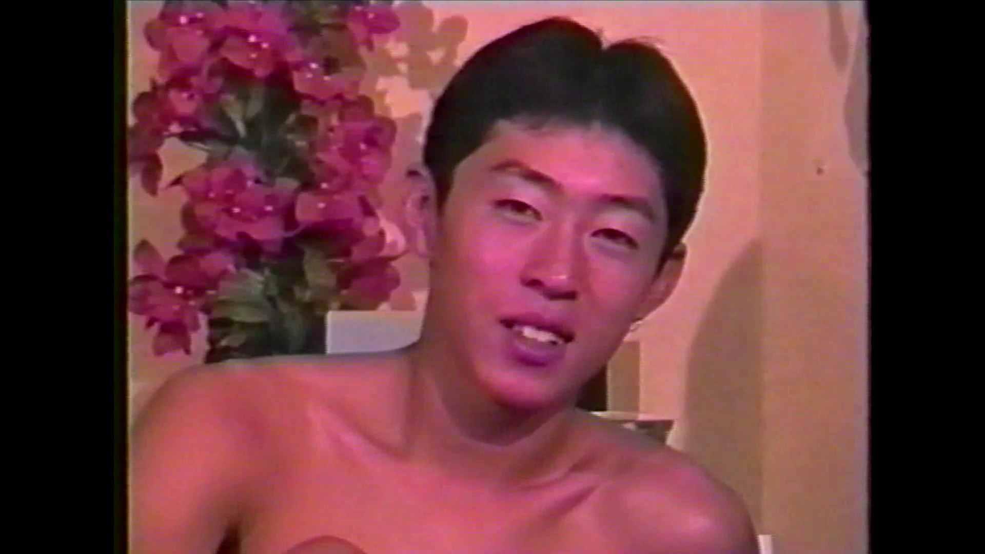 GAYBOY宏のオカズ倉庫Vol.12-2 ノンケ君達の・・ 尻マンコ画像 78枚 14