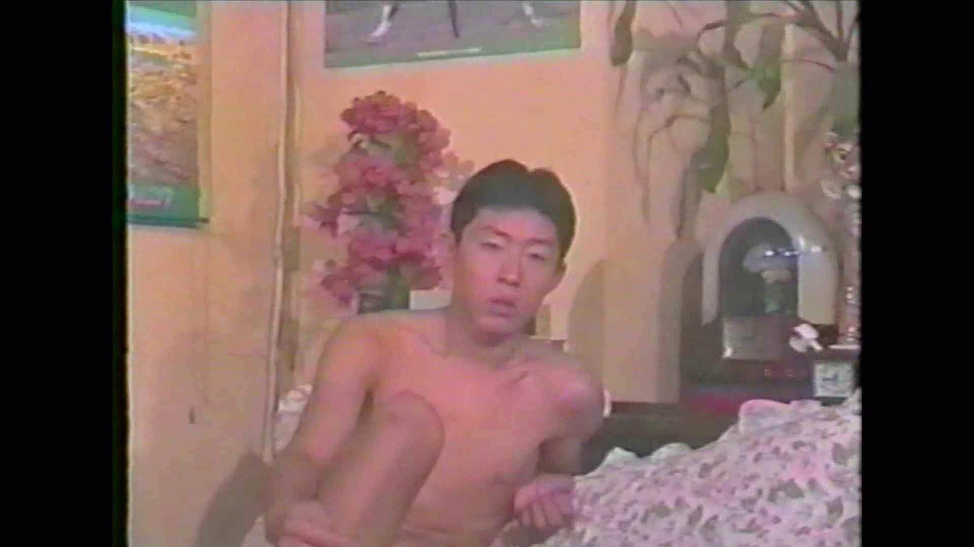 GAYBOY宏のオカズ倉庫Vol.12-2 GAY ちんこ画像 78枚 15