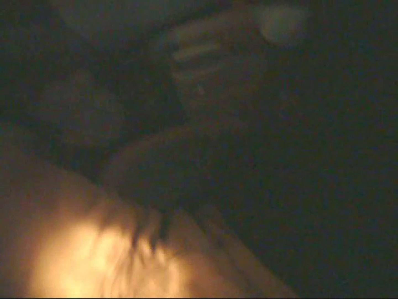 投稿 マコっさんの悪戯日記 File.04 エロ 男同士動画 93枚 6