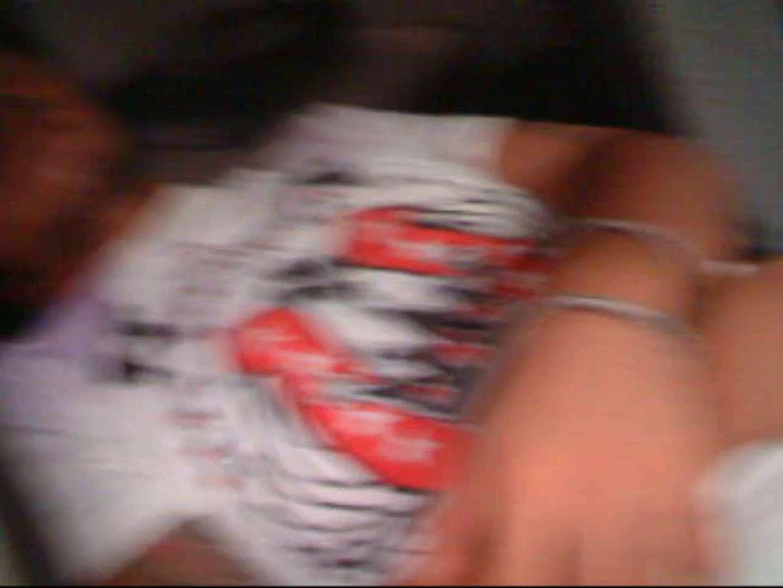 投稿 マコっさんの悪戯日記 File.04 投稿 | イケメンたち  93枚 13