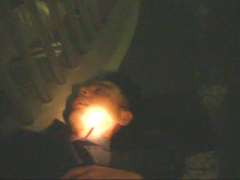 投稿 マコっさんの悪戯日記 File.04 エロ 男同士動画 93枚 26