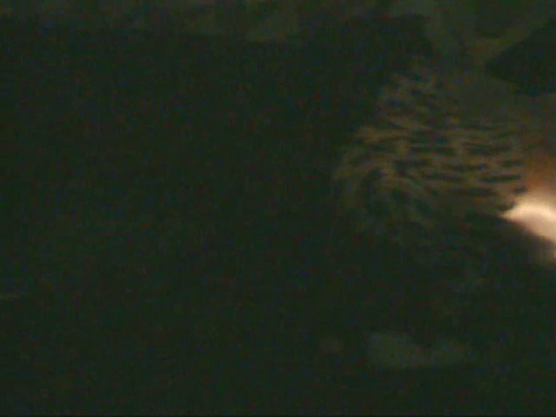 投稿 マコっさんの悪戯日記 File.04 エロ 男同士動画 93枚 62