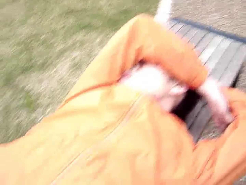 投稿 マコっさんの悪戯日記 File.05 エロ 男同士画像 107枚 102