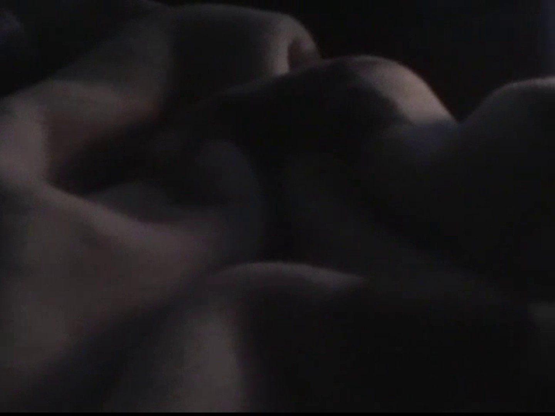 投稿 マコっさんの悪戯日記 File.20 イケメンたち ゲイセックス画像 85枚 66