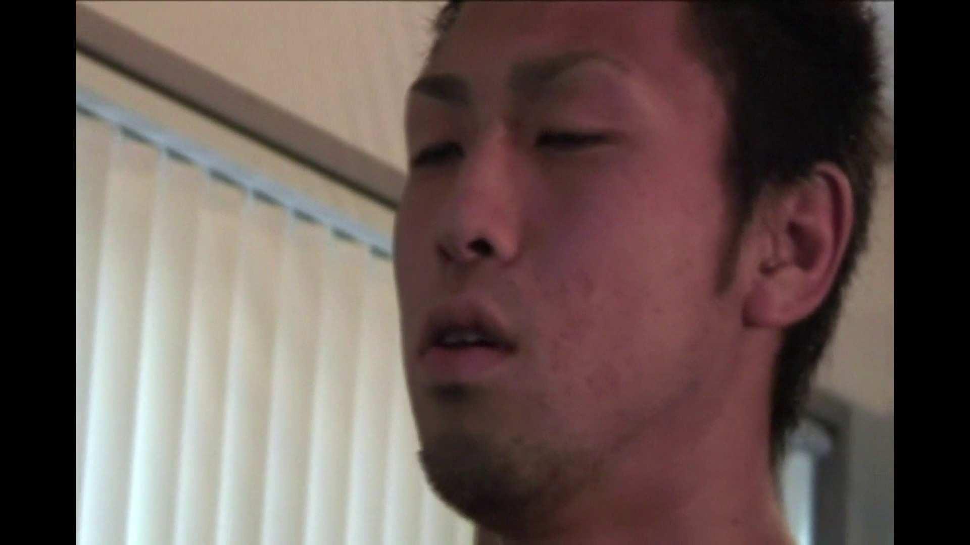 イケイケMEN'SCLUB vol.45 エロ   男祭り  98枚 9