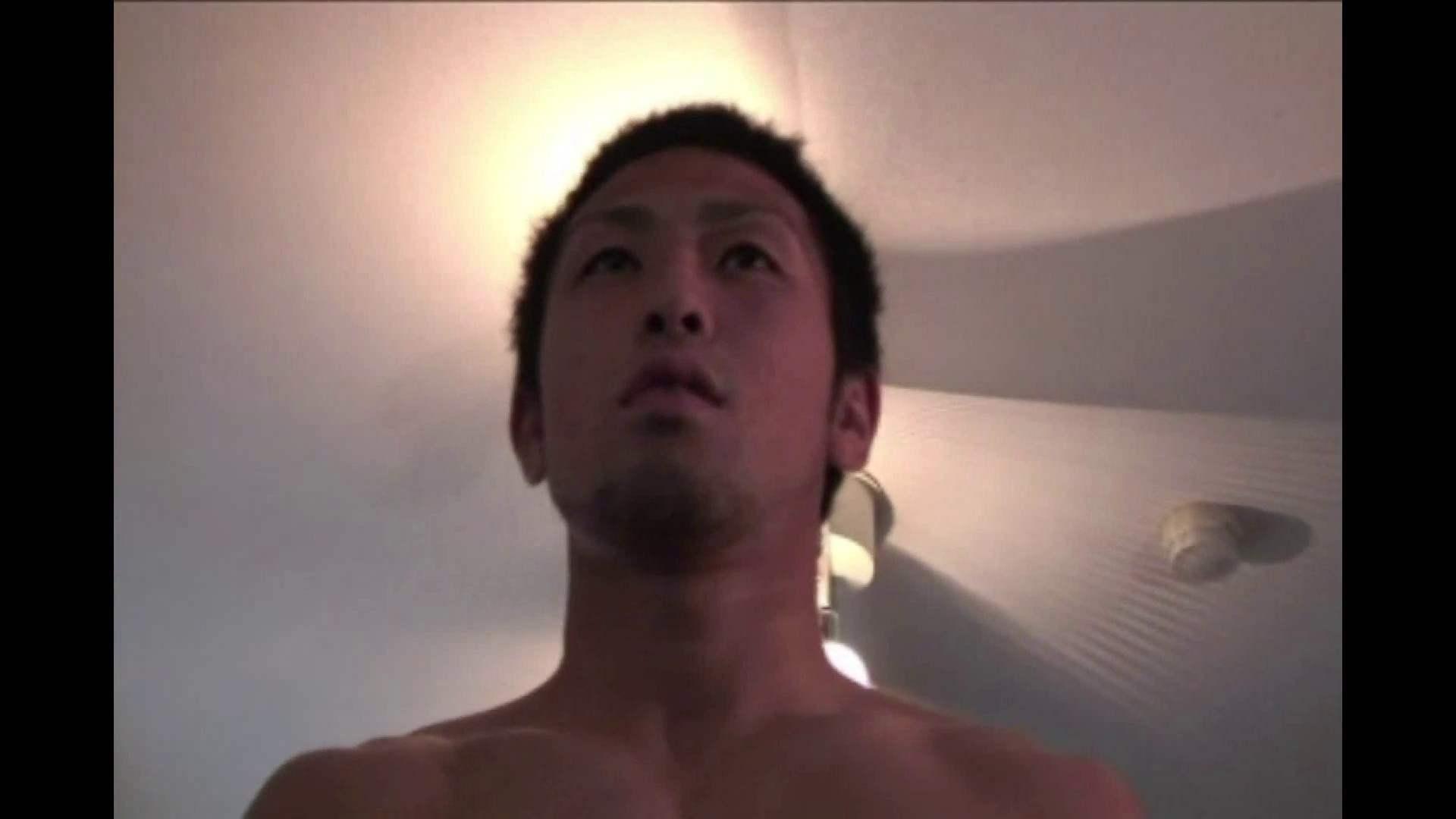 イケイケMEN'SCLUB vol.45 エロ  98枚 72
