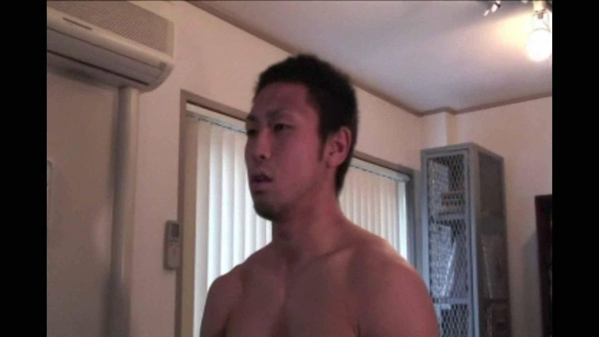 イケイケMEN'SCLUB vol.45 エロ   男祭り  98枚 79