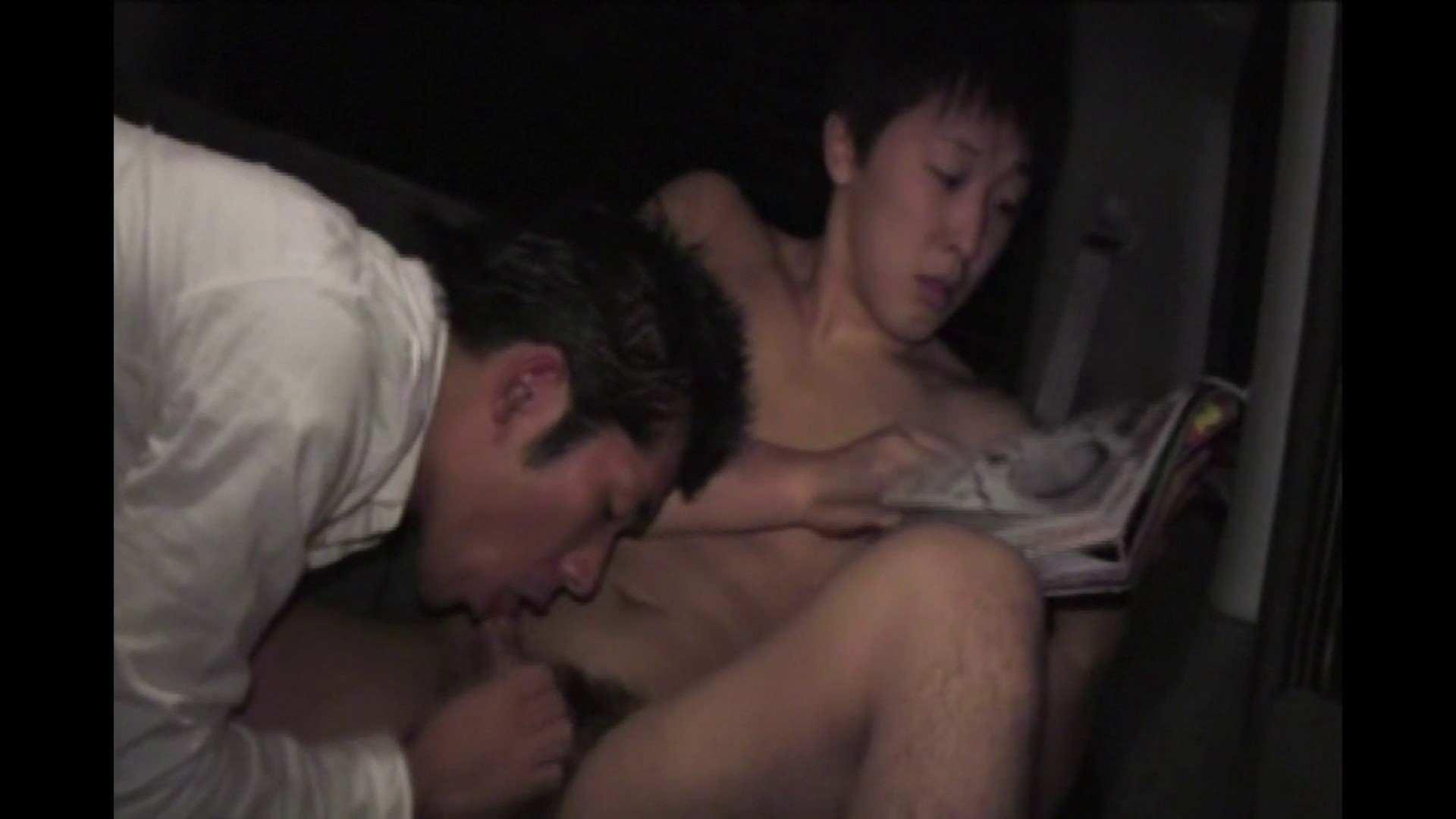 イケイケMEN'SCLUB vol.46 男祭り  102枚 30