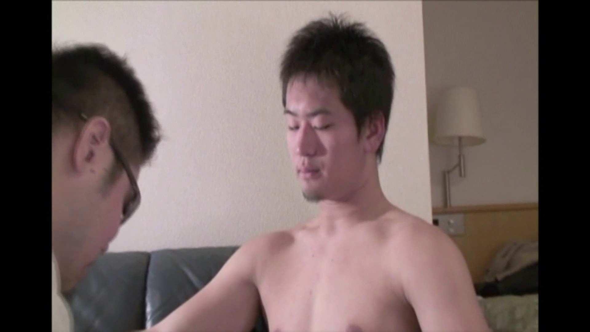 イケイケMEN'SCLUB vol.49 エロ  97枚 54