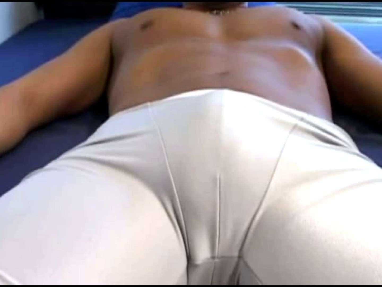 High class SEX!!-限界堀りMAX!-Vol.02 ゲイのオナニー映像 | イケメンたち  96枚 41