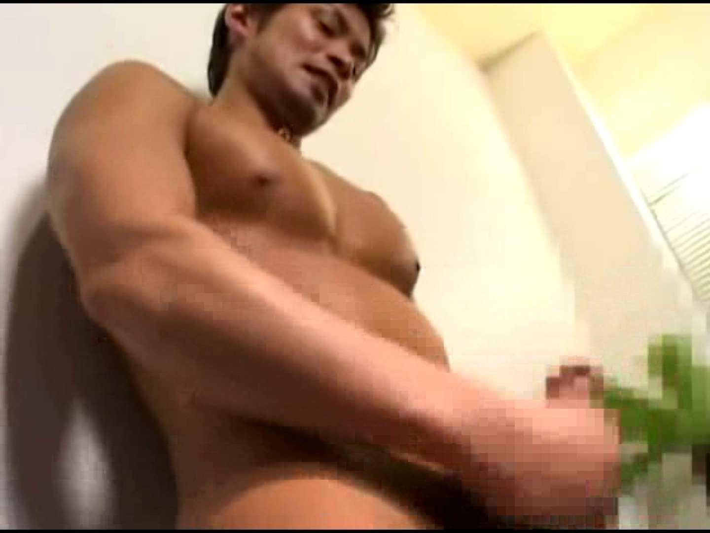 High class SEX!!-限界堀りMAX!-Vol.02 マッチョ ゲイSEX画像 96枚 83