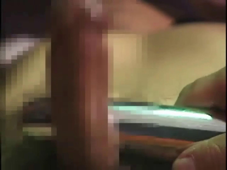 リーマン列伝!!白昼男根闘技会!!vol.05 悶絶ボーイズ ペニス画像 93枚 64