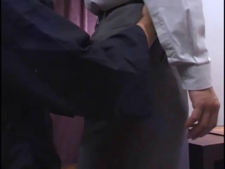 リーマン列伝!!白昼男根闘技会!!vol.07 責め ちんぽ画像 55枚 29