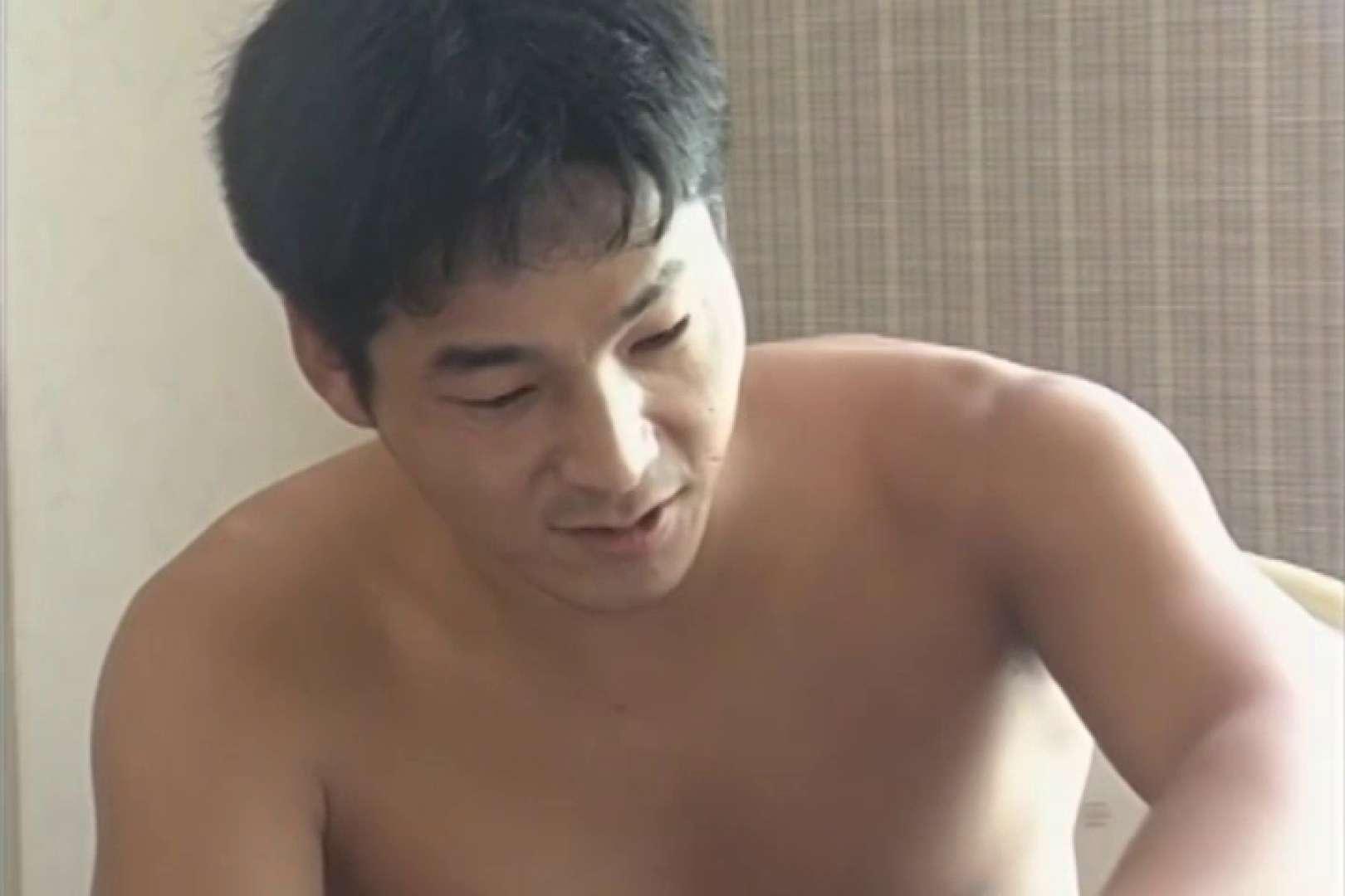 スポメン競パン部、真っ盛り!!Vol.02 ゲイのプレイ ゲイ精子画像 55枚 3