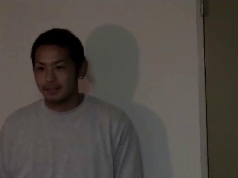 浪速のケンちゃんイケメンハンティング!!Vol11 イケメンたち  75枚 22