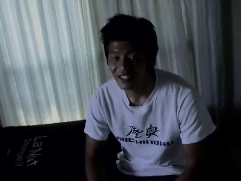 浪速のケンちゃんイケメンハンティング!!Vol03 ゲイのオナニー映像  85枚 4