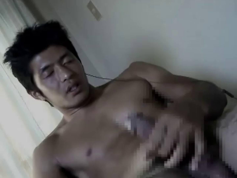 浪速のケンちゃんイケメンハンティング!!Vol03 おじさん編 ゲイ流出動画キャプチャ 85枚 11
