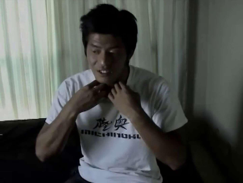 浪速のケンちゃんイケメンハンティング!!Vol03 ゲイのオナニー映像  85枚 16