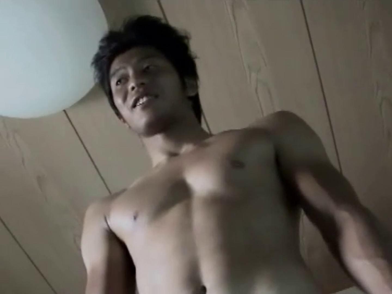 浪速のケンちゃんイケメンハンティング!!Vol03 イケメンたち 尻マンコ画像 85枚 38