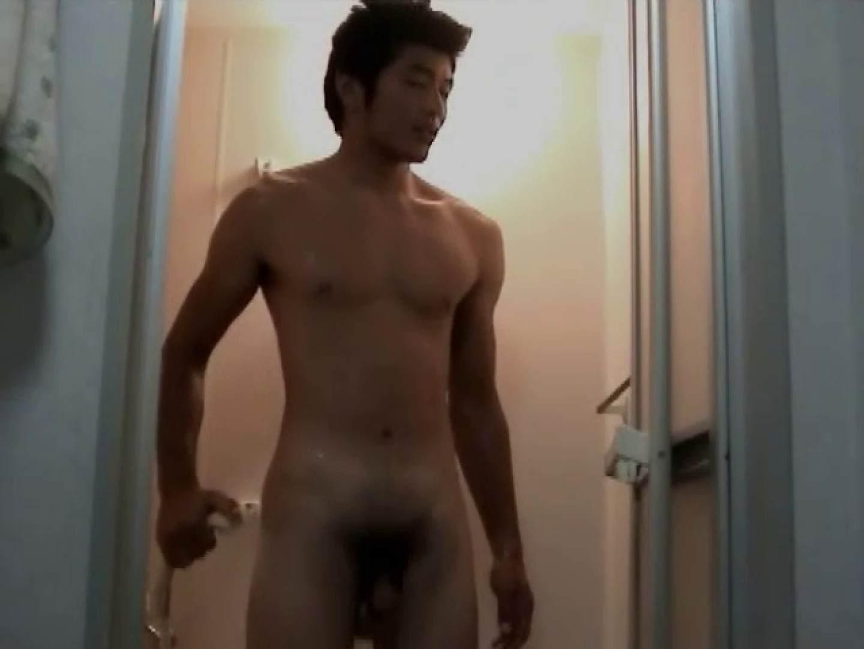 浪速のケンちゃんイケメンハンティング!!Vol03 ゲイのオナニー映像 | シコシコ  85枚 41
