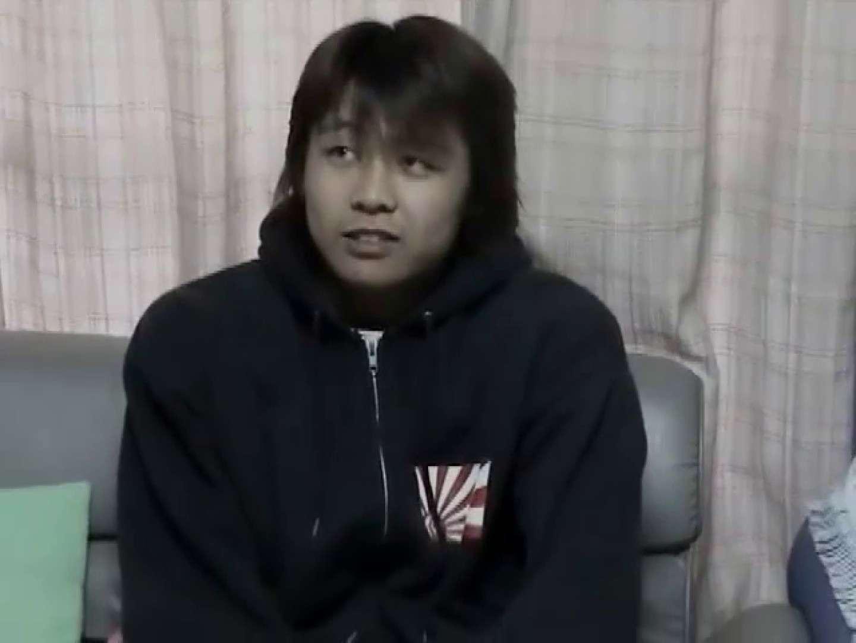 浪速のケンちゃんイケメンハンティング!!Vol08 イケメンたち ゲイSEX画像 76枚 2