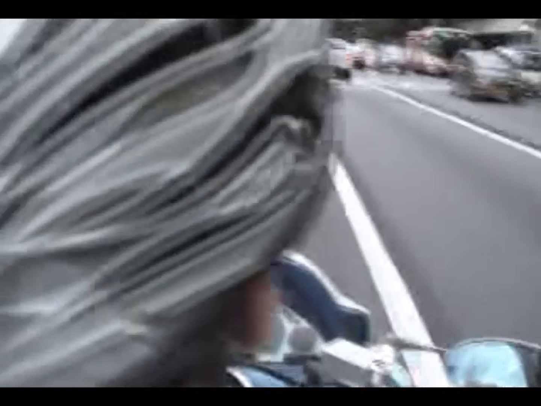 イケメンぶっこみアナルロケット!!Vol.01 ゲイのオナニー映像 ゲイアダルト画像 92枚 5