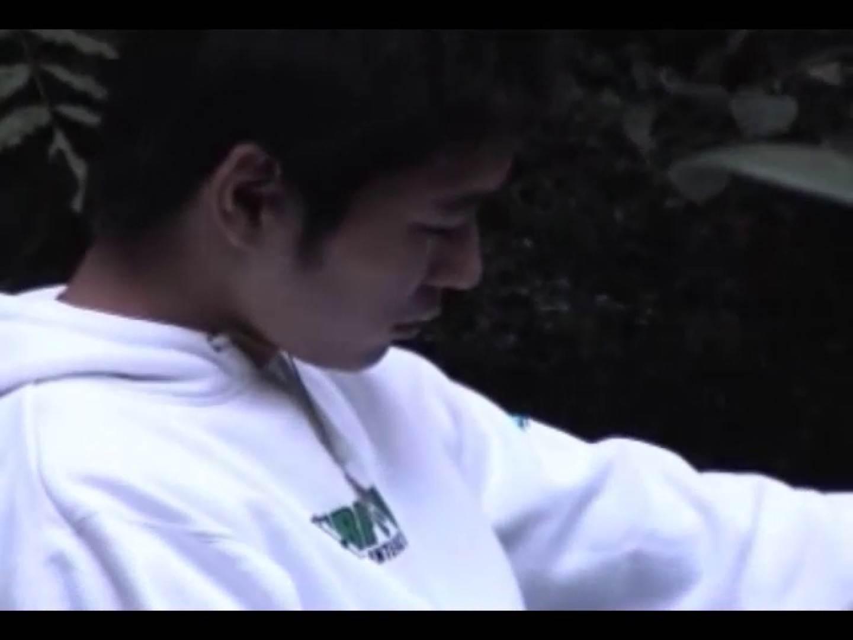 イケメンぶっこみアナルロケット!!Vol.01 イケメンたち | アナルで大興奮  92枚 31