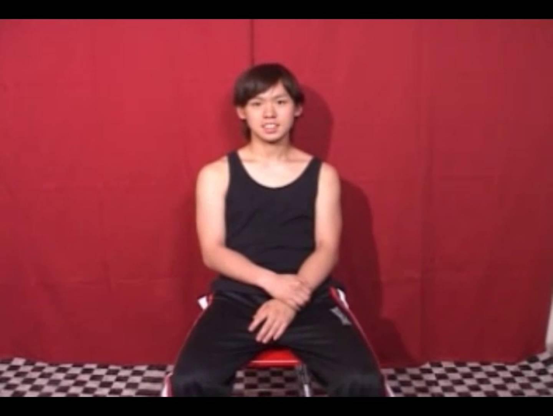 イケメンぶっこみアナルロケット!!Vol.03 ゲイの裸 ゲイ流出動画キャプチャ 87枚 45