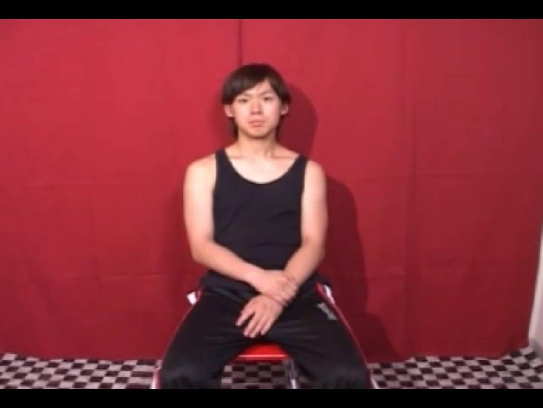 イケメンぶっこみアナルロケット!!Vol.03 アナル責め ペニス画像 87枚 47
