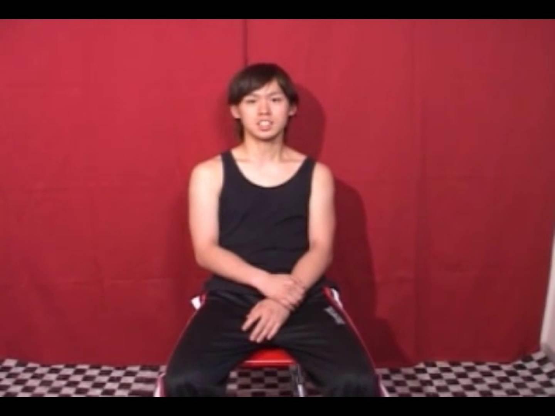 イケメンぶっこみアナルロケット!!Vol.03 イケメンたち  87枚 48