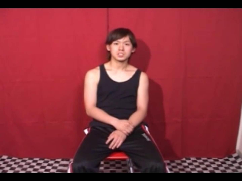 イケメンぶっこみアナルロケット!!Vol.03 イケメンたち   フェラ天国  87枚 49