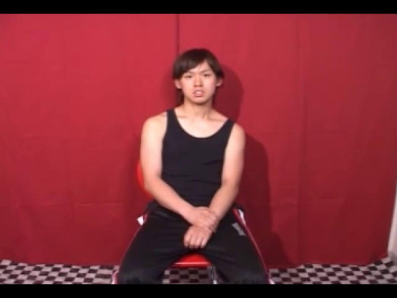 イケメンぶっこみアナルロケット!!Vol.03 イケメンたち  87枚 60