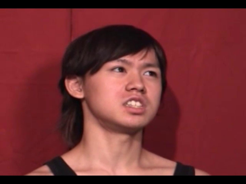 イケメンぶっこみアナルロケット!!Vol.03 アナルで大興奮 ゲイ射精画像 87枚 62