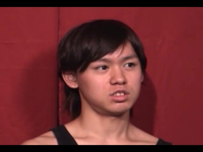 イケメンぶっこみアナルロケット!!Vol.03 ゲイの裸 ゲイ流出動画キャプチャ 87枚 63