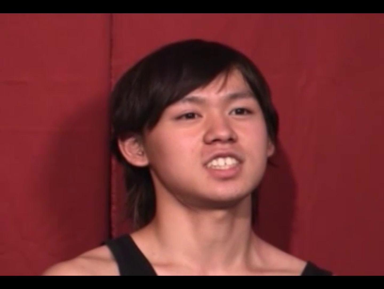 イケメンぶっこみアナルロケット!!Vol.03 アナル責め ペニス画像 87枚 65