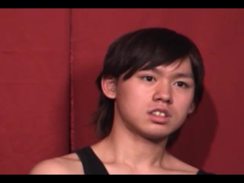 イケメンぶっこみアナルロケット!!Vol.03 ゲイの裸 ゲイ流出動画キャプチャ 87枚 69