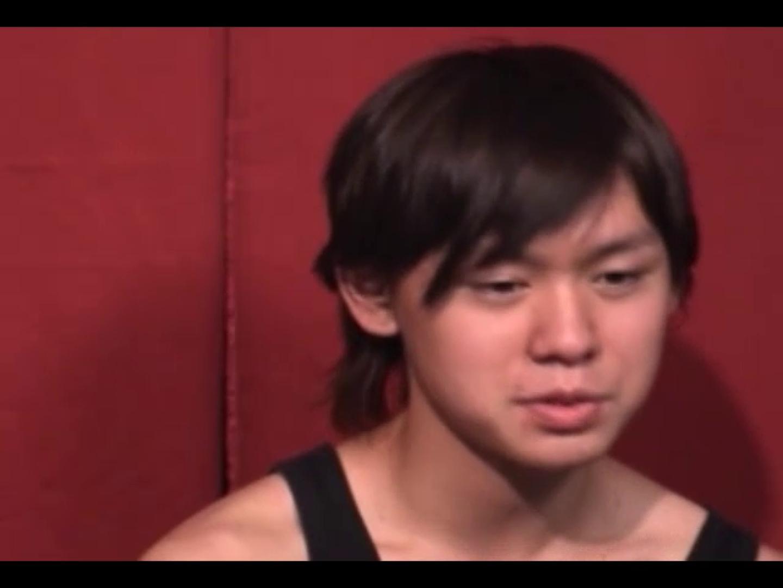 イケメンぶっこみアナルロケット!!Vol.03 アナル責め ペニス画像 87枚 71
