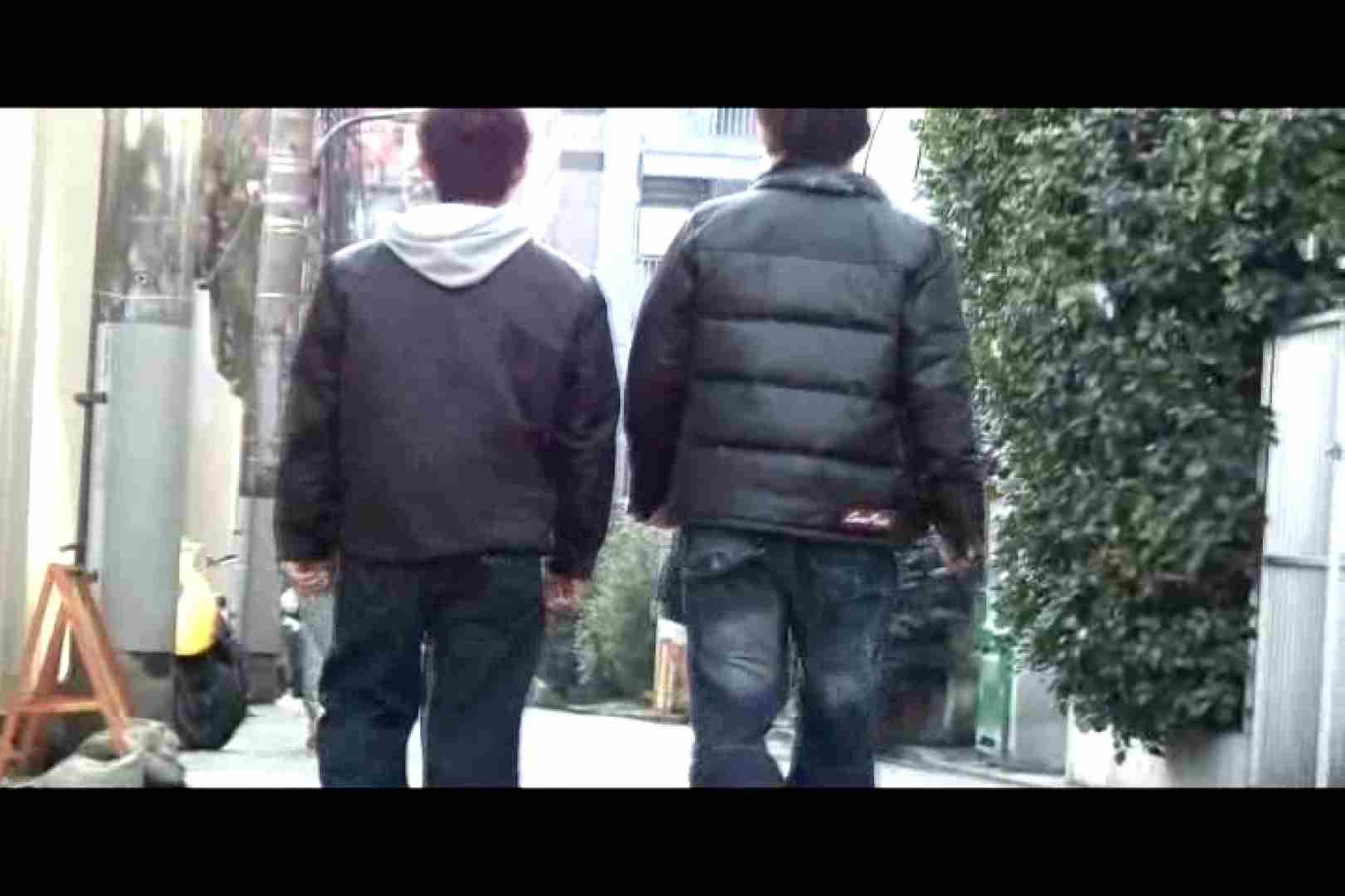 Bistro「イケメン」~Mokkori和風仕立て~vol.01 ゲイのプレイ | イケメンたち  97枚 27