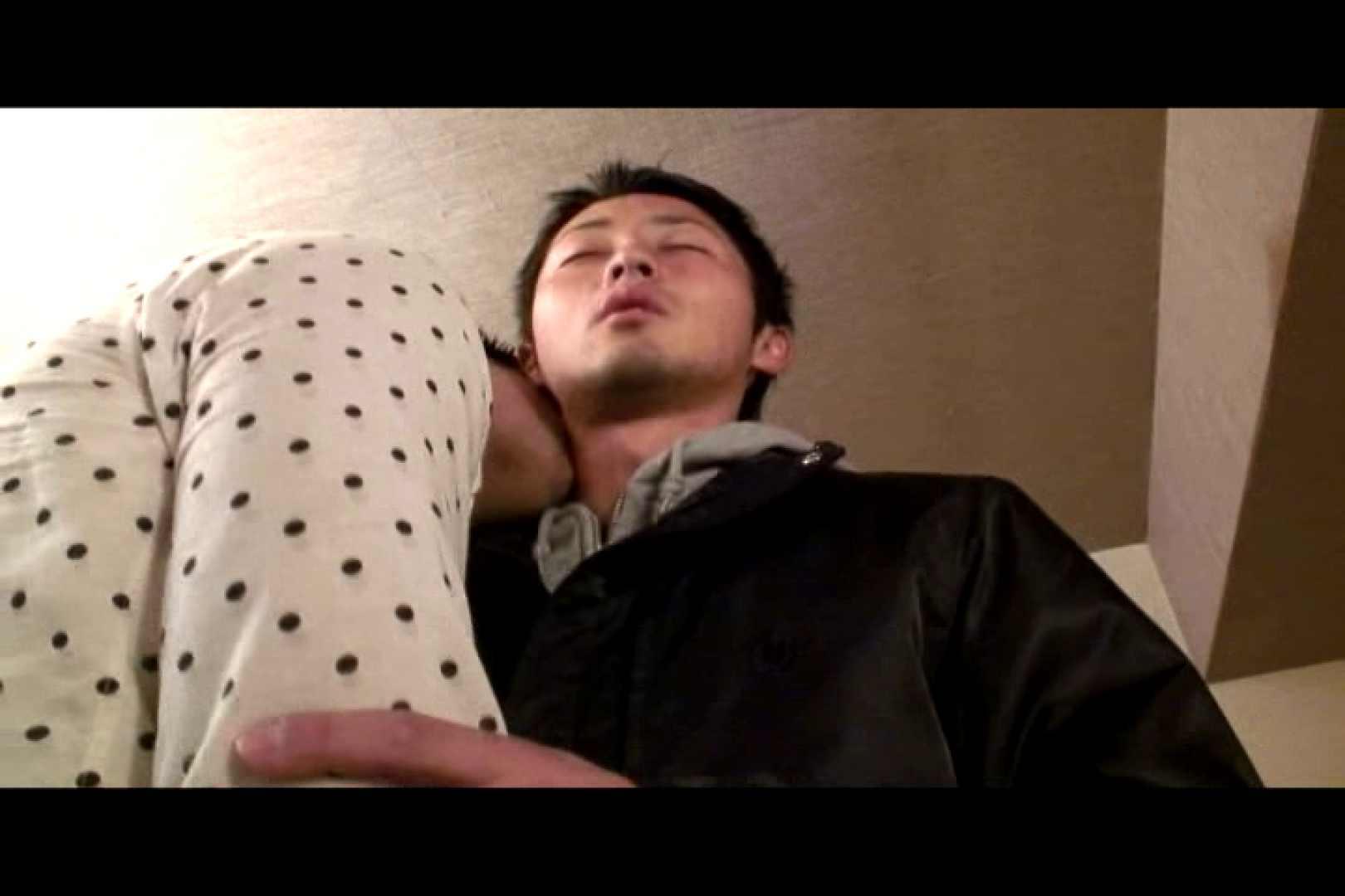 Bistro「イケメン」~Mokkori和風仕立て~vol.01 ゲイのプレイ | イケメンたち  97枚 33