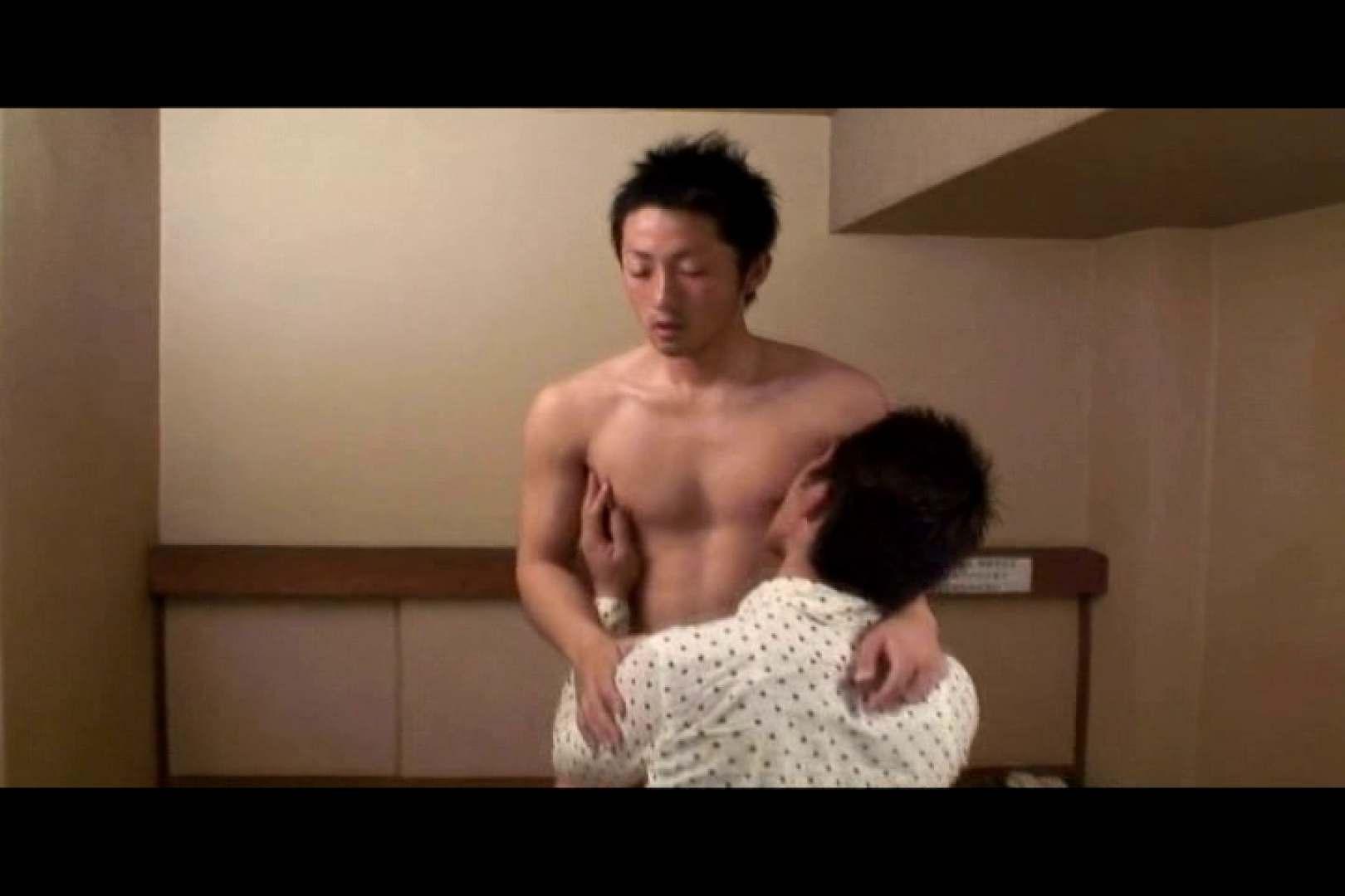 Bistro「イケメン」~Mokkori和風仕立て~vol.01 ゲイのプレイ | イケメンたち  97枚 69