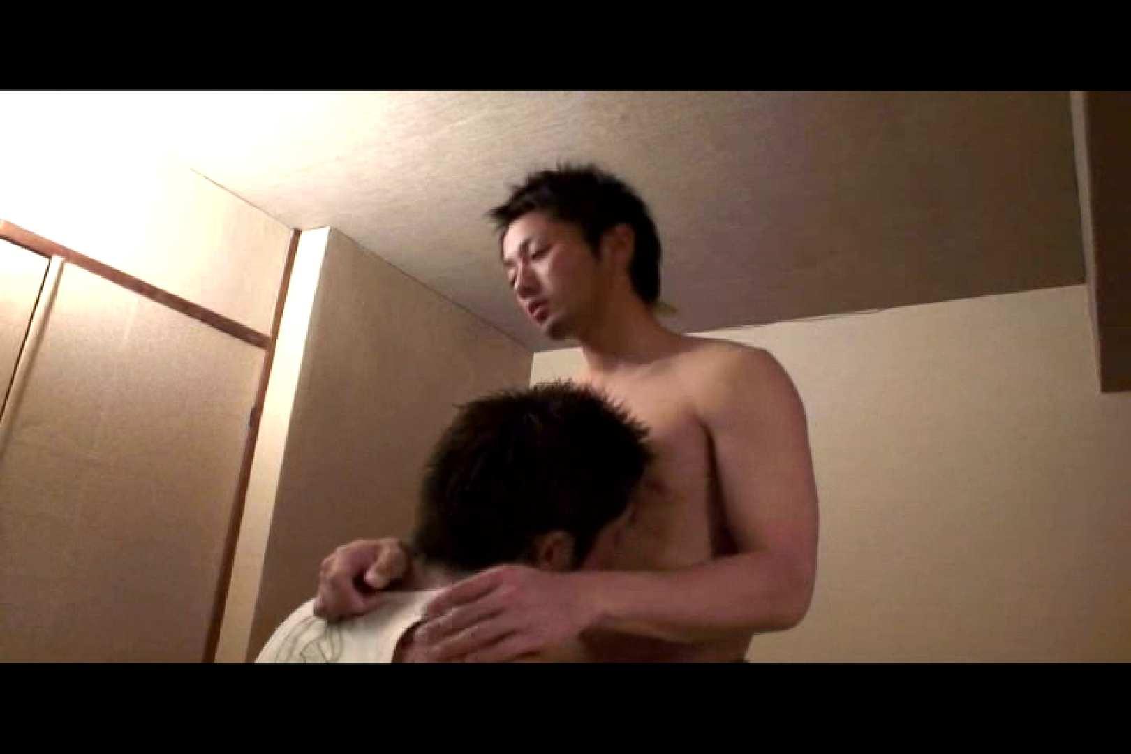Bistro「イケメン」~Mokkori和風仕立て~vol.01 ゲイのプレイ | イケメンたち  97枚 73